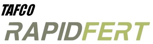 TAFCO Rapidfert - Fertiliser Spreading North East Victoria